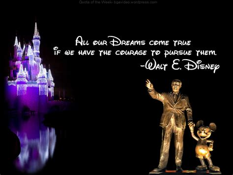 walt disney quote 25 great walt disney quotes and sayings