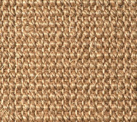 seagrass runner rug flooring sisal carpets coir carpets seagrass carpets wool carpets rugs runners
