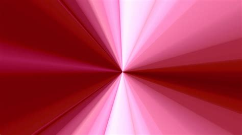 background it red point background free stock photo public domain pictures