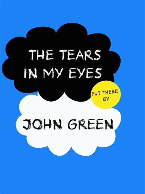 The Fault In Our Green 78 best images about the fault in our on mini books tfios and green