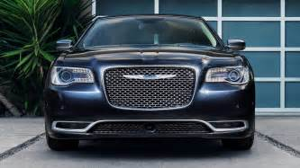 Chrysler 300c Wallpaper Chrysler 300c Pictures Hd Hd Pictures