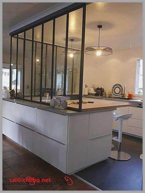 separation cuisine salle a manger meuble de sparation cuisine salle manger americaine bain