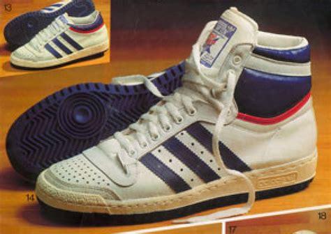 adidas top ten hi basketball sneaker 1984 defy new york