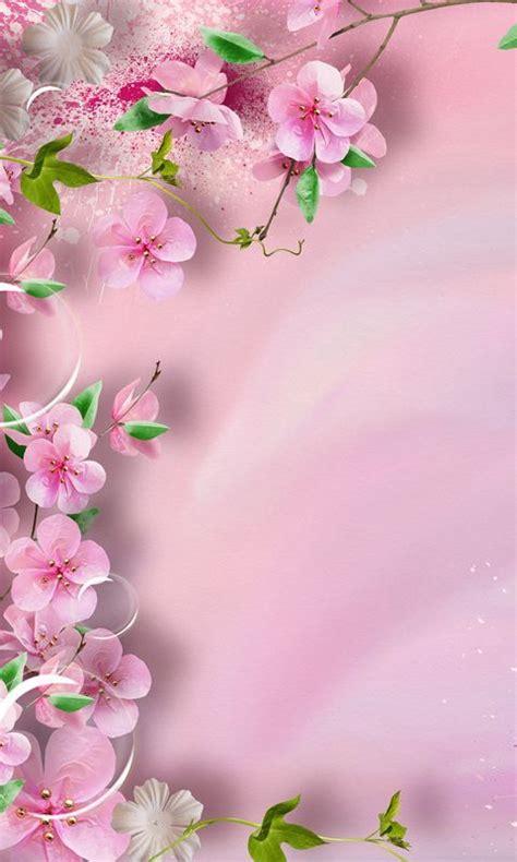 wallpaper flower phone hd flower wallpapers hd hd vintage background floral