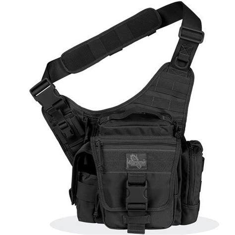 maxpedition s type maxpedition jumbo l e o s type versipack