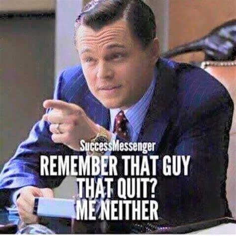 Ed Hardy Meme - best 10 success meme ideas on pinterest success quotes