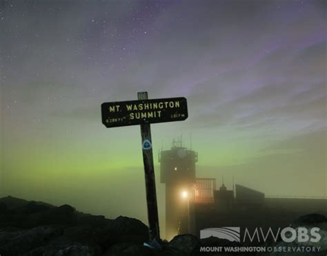 can you see the northern lights in maine northern lights spotted maine hshire wgme