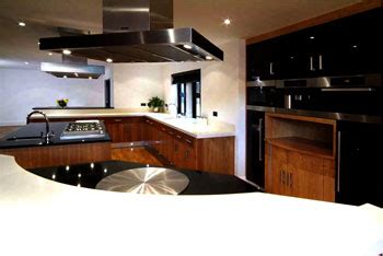 Handmade Kitchens Sheffield - state of the handmade kitchens sheffield showroom