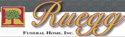 Ruegg Funeral Home by High Quality Low Cost Preplanning Grief Aftercare