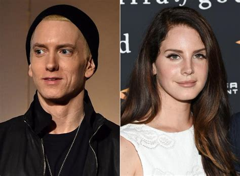 eminem and wife eminem and his wife www pixshark com images galleries