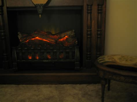 duraflame fireplace logs electric fireplace log insert gallery