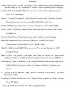 Sle Reference List For Research Paper by Index Of Wp Content Uploads 2009 12