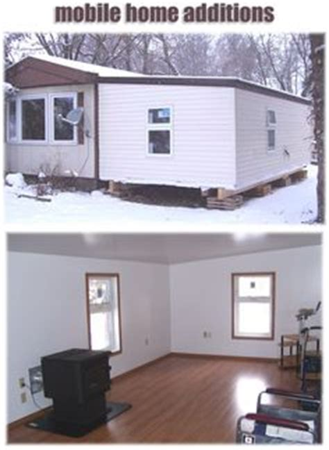 the mobile home additions guide mobile home addition
