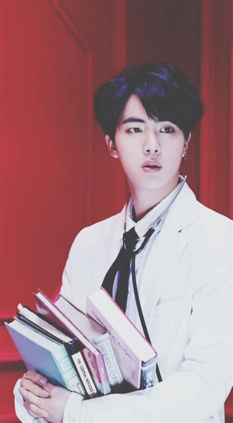 bts jin wallpaper tumblr bts dope jin wallpaper for phone bts