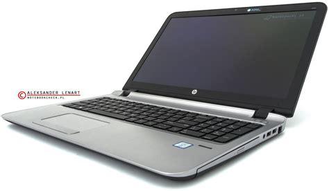 hp probook elitebook bios password reset new 8 12 14 youtube hp probook elitebook bios password reset