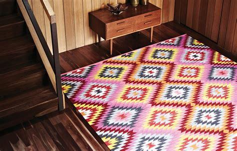cheap black rugs uk cheap brown runner rug 28 cheap black rugs traditional rugs cheap in black gre kilim runner