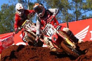 Ver Campeonato De Motocross » Home Design 2017