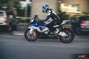 Bmw S1000rr Review Review 2016 Bmw S1000rr M G Reviews