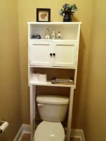 storage solutions small bathroom fresh free creative storage solutions small bathroom 13674