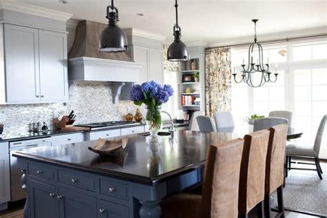 pendants vs chandeliers over a kitchen island reviews pendants vs chandeliers over a kitchen island reviews