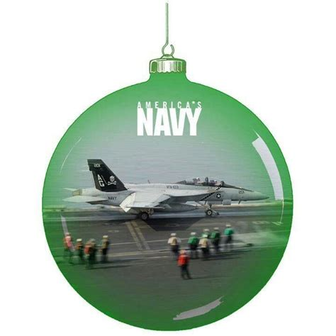 ornament navy christmas ornaments 187 home design 2017