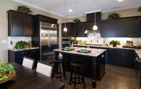 toll brothers kitchen cabinets 84 toll brothers the estates lot 2 sunnyvale
