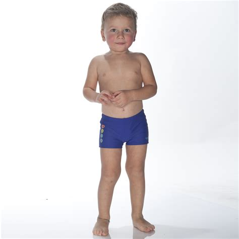 beachwear boys awt crowncaps boy s boys beachwear arena