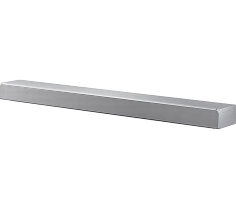 buy samsung sound hw ms651 3 0 all in one sound bar free delivery currys