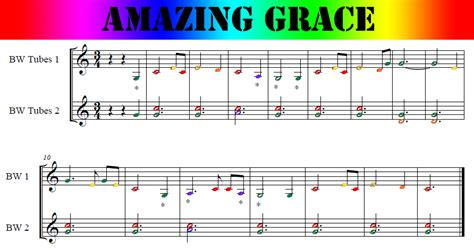 row row row your boat kodaly amazing grace boomwhacking the world rainbows in overdrive