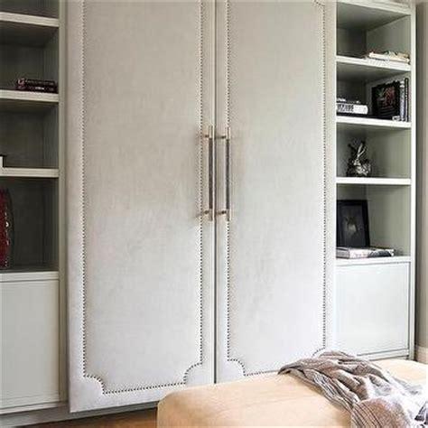 fabric closet doors fabric closet doors fabric closet doors b b fabric