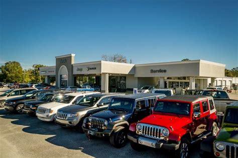 beck chrysler beck chrysler dodge jeep car dealership in palatka fl