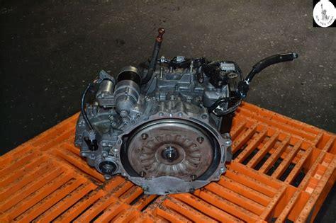 93 94 95 96 97 mazda mx 6 ls 2 5l automatic transmission jdm kl kl de kl ze jdm new york