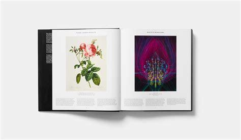 plant un libro raccoglie le rappresentazioni delle piante nei secoli frizzifrizzi