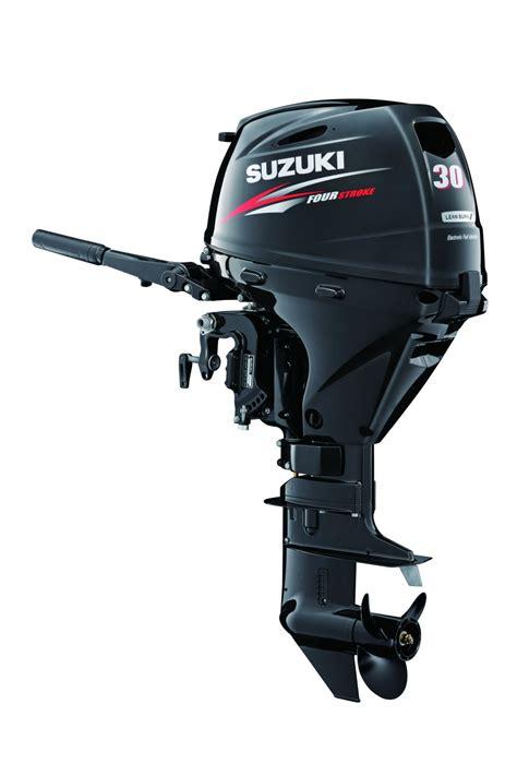 Suzuki Df6 For Sale Suzuki Df30a Engine Southton Uk Marine Matters