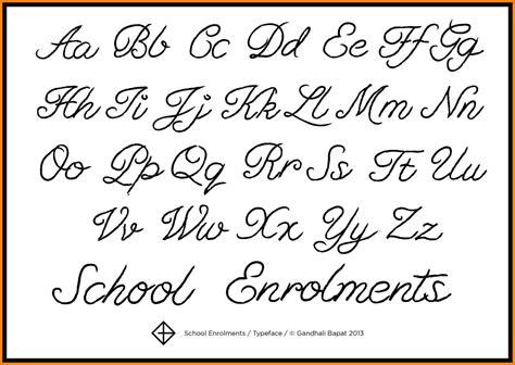 cursive fonts letters in cursive fancy cursive writing alphabet alphabet in cursive letters