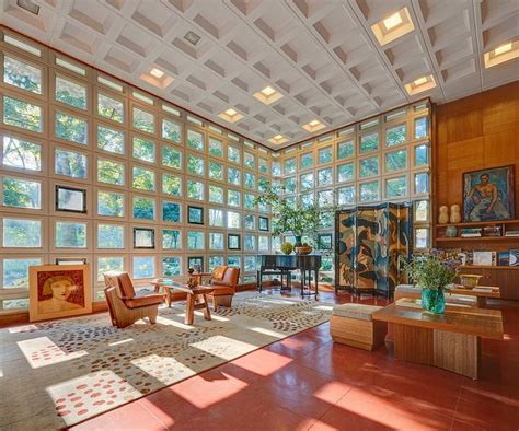 frank lloyd wright usonian automatic for the people the 25 best ideas about usonian on pinterest usonian house