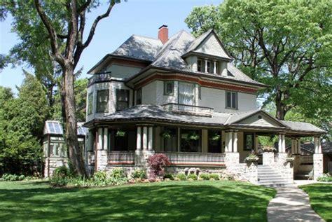 south park hill homes for sale park hill denver real estate