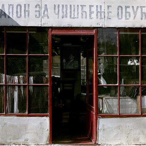 belgrade boat shop bootblack belgrade serbia iphone 6 case for sale by juan