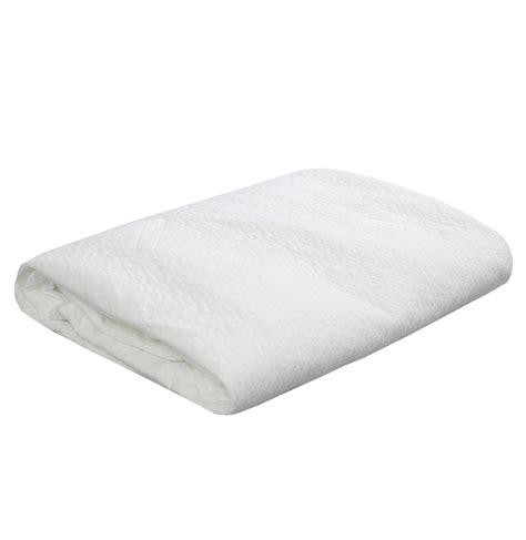 new coolmax mattress protector ebay