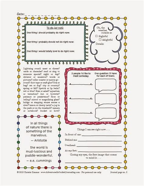 printable journal worksheets women with ptsd united worksheets and journal page