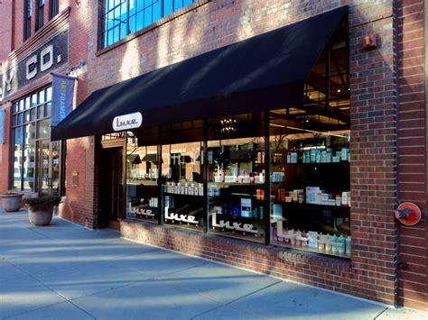 natural hair salon denver co luxe salon 99 reviews hair salons 1720 wazee st