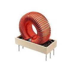 electrical age power inductor power inductor in chennai tamil nadu india indiamart