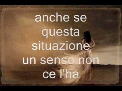testo vasco un senso vasco un senso hq a meaning with lyrics