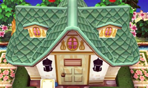house themes acnl comfortcrossing tumblr