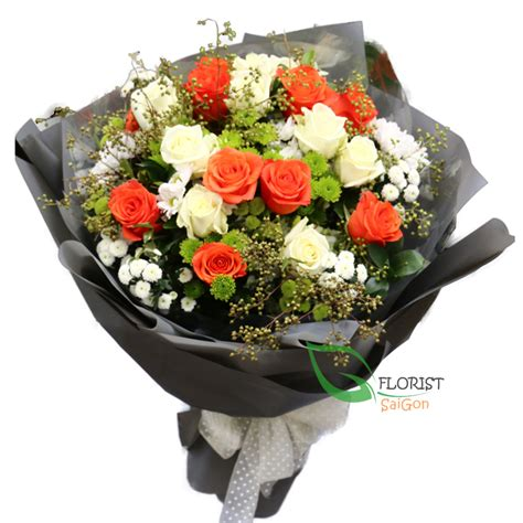 Cheap Florist by Cheap Flowers To Send Flowers
