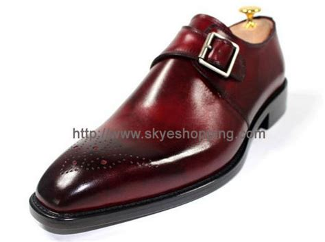 Italian Shoes Handmade - sell goodyear handmade shoes italian shoes shoes