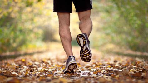 running how to choose the best shoes sportplushealth