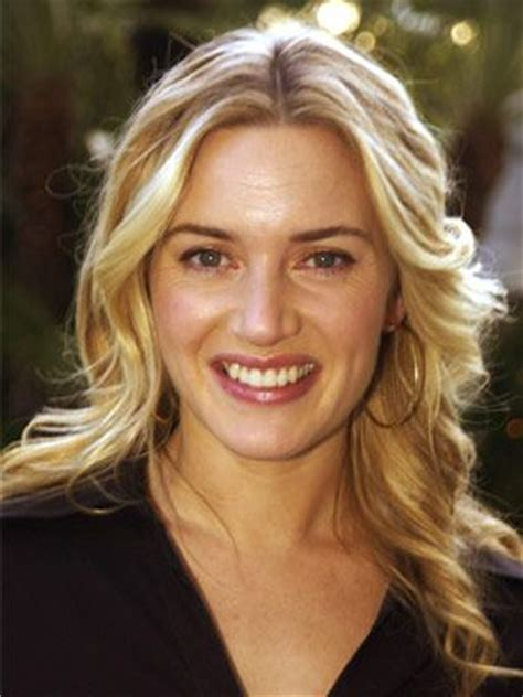 middle age actresses with long faces 20 best middle age images on pinterest faces actresses