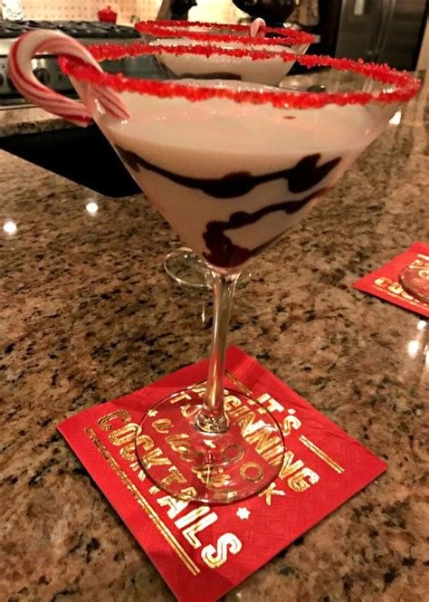 white chocolate peppermint martini 173 best images about drink recipes on pinterest lemon
