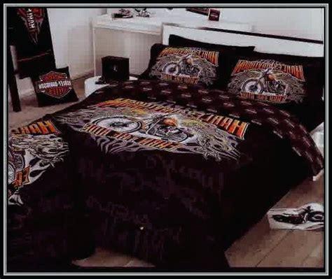 harley davidson bedroom set harley davidson bedding king size motavera com
